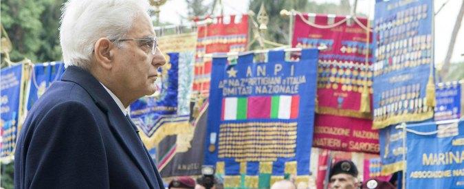 """Fosse Ardeatine, polemiche per l'assenza della Raggi alla commemorazione. Pd: """"E' la prima volta. Venne perfino Alemanno"""""""