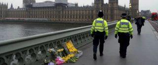 """Attentato Londra, diffusa la prima foto del killer: usava identità diverse. Scotland Yard: """"Altri due arresti importanti"""""""