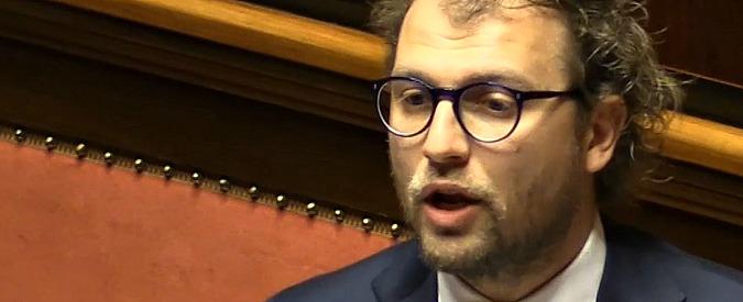 """Pd, Lotti: """"Renzi si ricandiderà a Palazzo Chigi. È stato un errore demonizzare Verdini che ha votato le Unioni civili"""""""