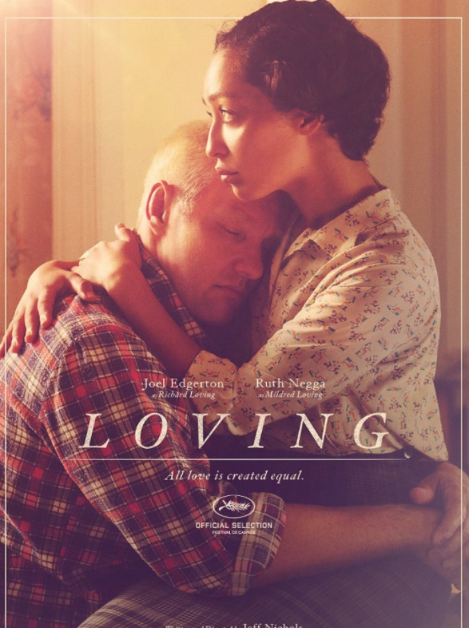 Film in uscita al cinema, cosa vedere (e non) nel fine settimana del 17 marzo