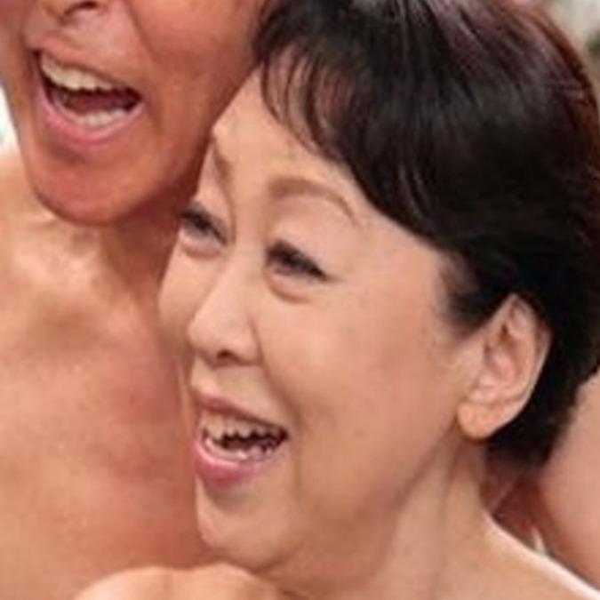 paffuto anale orgia
