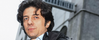 """Marco Cappato, giudici inviano atti alla Consulta: """"Riconoscere il diritto di decidere se e come morire"""""""