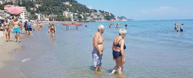La classe media italiana impoverita e sconsolata. Ecco le storie