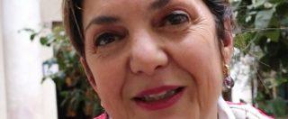 """M5s Genova, parla l'ex candidata Cassimatis. Scelta dalla base, eliminata da Grillo: """"Mi è arrivato un messaggino…"""""""