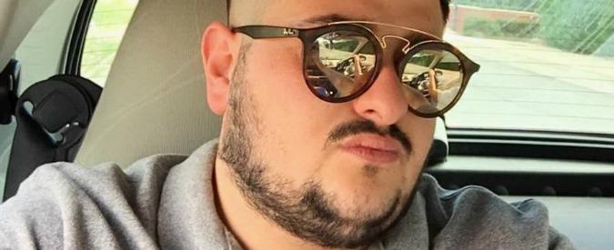 Emanuele Morganti, la scarcerazione lampo di uno dei presunti assassini arriva in Csm e in Parlamento