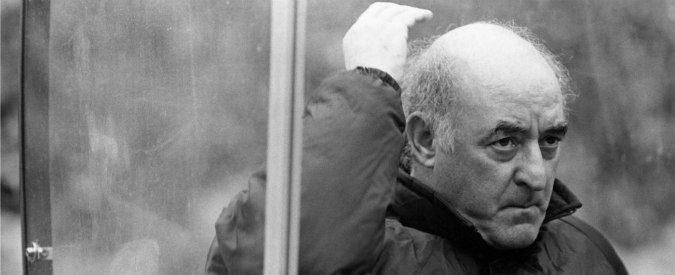 Carlo Mazzone dalla A alla Z, gli 80 anni di Sor Carletto