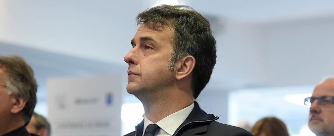 """Juventus, il dg della Federcalcio contro l'Antimafia: """"Fa processi mediatici, si occupi di altro"""". Bindi: """"Preoccupante"""""""
