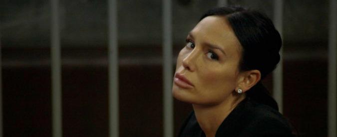 Nicole Minetti, se vuoi aiutare 'le prostitute ad autodeterminarsi' lo fai senza guadagnarci