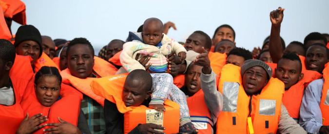 Migranti, ddl per minori non accompagnati è legge: chi arriva solo non potrà essere respinto. Prima volta in Ue