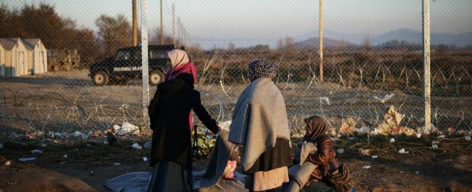 """Migranti, Senato approva ddl per minori non accompagnati. Grasso: """"Soddisfatto, ora Camera faccia presto"""""""