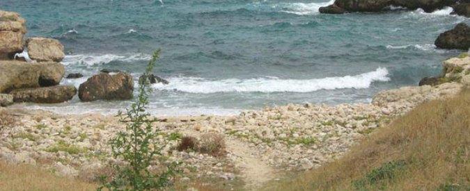 Bari, partorì e abbandonò figlia in spiaggia: fermata per omicidio una 23enne