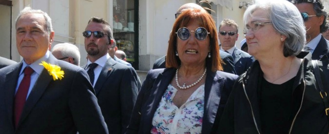 Reggio Calabria, indagata presidente associazione antimafia: irregolarità nella gestione dei finanziamenti pubblici