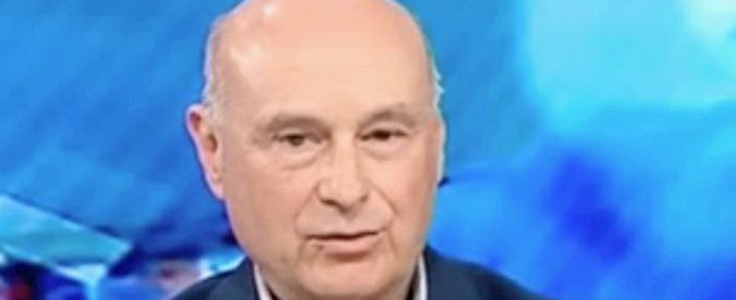 Primario arrestato a Milano, Norberto Confalonieri resta ai domiciliari. Consulenza sui casi di presunte lesioni