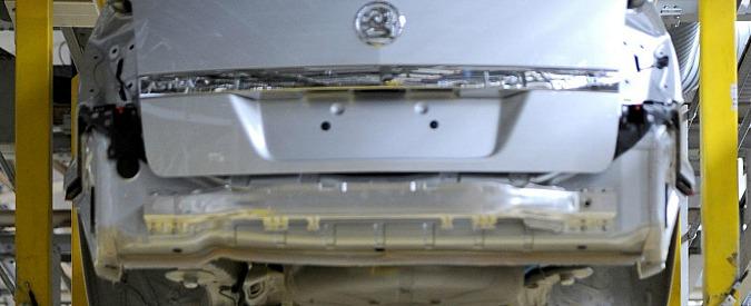 Psa-Opel, il gruppo francese ufficializza l'acquisto del marchio tedesco da General Motors per 1,3 miliardi di euro