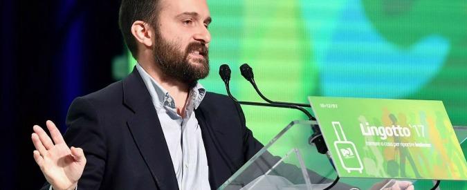 """Lingotto, Orfini e Serracchiani: """"Sinistra siamo noi"""". Ma da Ncd a Pisapia i renziani confusi sulle alleanze"""
