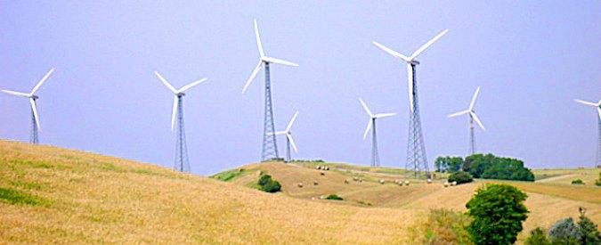L'energia infinita e a buon mercato è solo un mito, la crescita non ha futuro