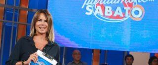 Parliamone Sabato, ok chiudere il talk ma ora la Rai dovrà liberarsi del populismo ereditato da Mediaset