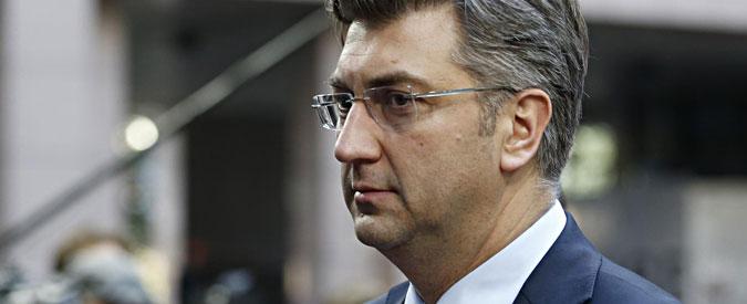 Croazia, il ministero delle Finanze annuncia una legge per cancellare i debiti ai più poveri