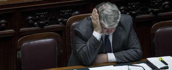 Ammortizzatori sociali non pagati, la Regione Calabria accusa il ministero del Lavoro. E viceversa