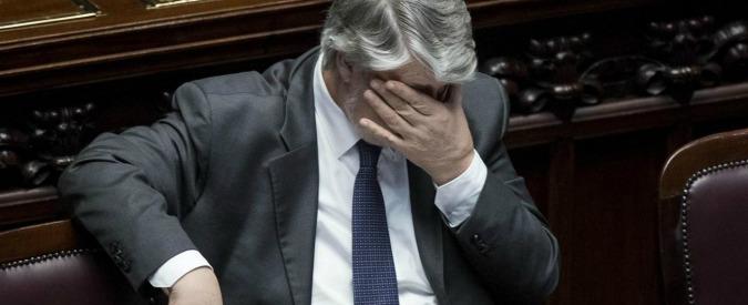 """Voucher, l'ultima versione di Poletti: """"Ritoccare la normativa ci avrebbe portato una brutta legge"""""""