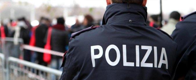 Roma, uccide bimbo di sei anni sulle strisce pedonali: automobilista arrestato per omicidio stradale