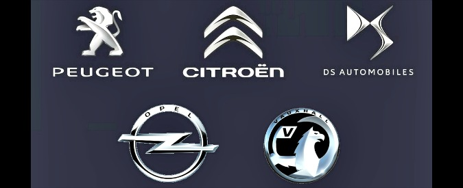Psa, un 2018 da favola. Opel guadagna e Peugeot va alla conquista degli Usa