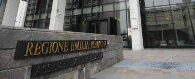 Interviste a pagamento, confermate le condanne per ex capigruppo in Regione Emilia-Romagna