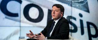 """Matteo Renzi: """"Sistema di potere toscano non esiste"""". Ecco tutti gli uomini del presidente, finiti a Roma via Firenze"""