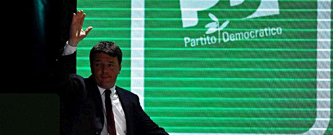 """Lingotto, il sedicenne """"schifosamente giovane"""" che dà consigli a Renzi. E lui lo cita nel discorso"""