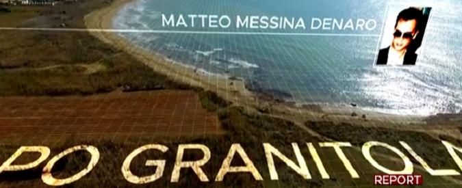 Messina Denaro e i fondi al Cnr, vergognoso che la stampa ignori l'inchiesta di Report