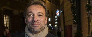 """Vitalizi, Di Battista: """"Votiamo la proposta di Richetti, la aspettiamo in Aula"""""""