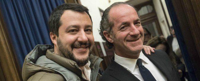 Pedemontana Veneta, una nuova tassa per coprire il fallimento del project financing