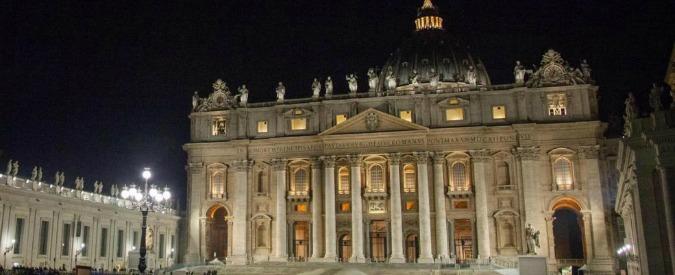 """Pedofilia, Marie Collins si dimette dalla Commissione Vaticana contro gli abusi: """"Mancanza di cooperazione"""""""