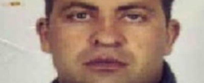 'Ndrangheta, arrestato vicino a Locri Santo Vottari, uno dei protagonisti della faida di San Luca