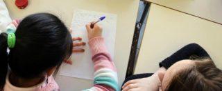 Scuola, i 600 docenti che difendono l'italiano tornano alla carica: 'Serve nuovo sistema di valutazione, governo risponda'