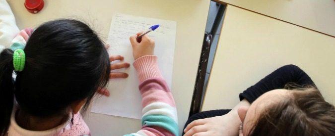 L'Ocse promuove la scuola italiana. Ditelo a quelli che vogliono riformarla