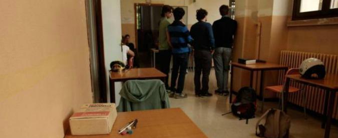 Novara, stagista 17enne ruba merce: l'imprenditore gli chiede soldi per non raccontarlo ai genitori