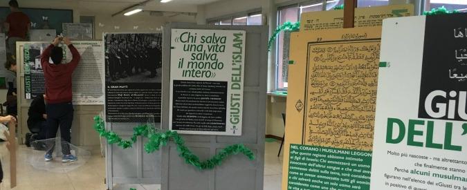 Vercelli, finta circolare razzista: lezioni per 'stranieri' in aule ad hoc. E gli studenti 'italiani' si ammutinano
