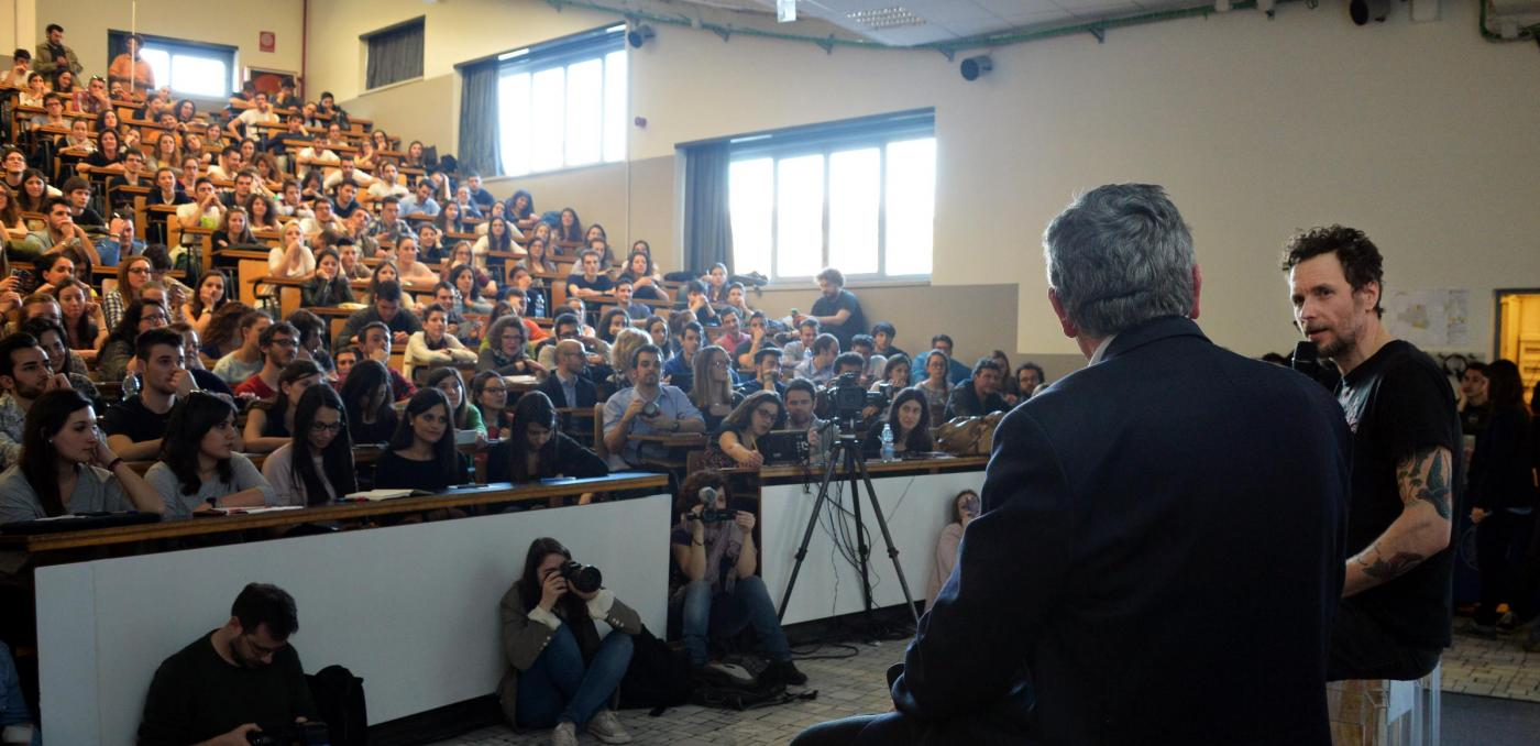 Università, la classifica delle migliori al mondo per disciplina: il Politecnico di Milano settimo nel Design