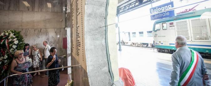 Strage di Bologna, inchiesta su mandanti: la Procura chiede l'archiviazione