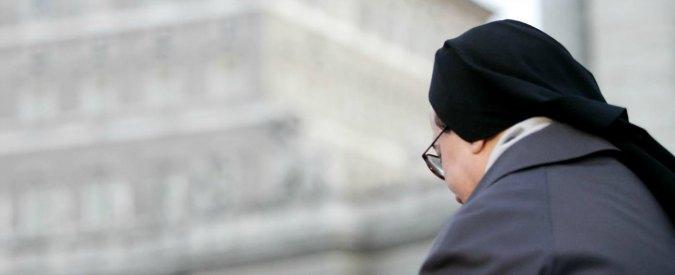Papa Francesco a Modena, segnalate due finte suore che vendono biglietti per la messa