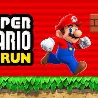 """""""Miglior Videogioco Platform"""" è l'avventura mobile del celebre idraulico di Nintendo"""