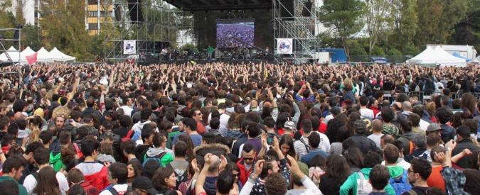 Taranto, niente concerto 1° maggio. 'Non vogliamo che la politica lo strumentalizzi'