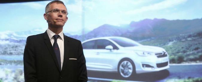 Psa-Opel, qualcosa non torna nella strategia di Tavares