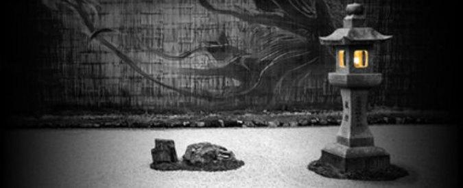 Una teoria di ombre, un medioevo fantasy a metà fra il web e il Califfato
