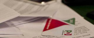 """Congresso Pd, gli orlandiani: """"A Catania 400 persone ammesse al voto senza tessera"""". Raciti: """"Tutto in regola"""""""