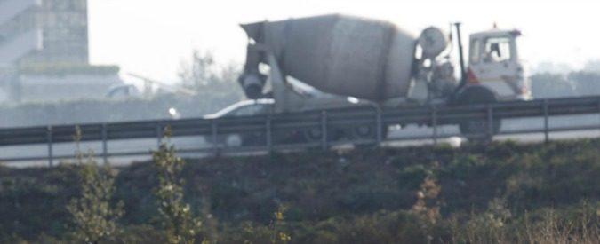 Dieselgate, anche i camion sono truccati. La Svizzera scopre la truffa