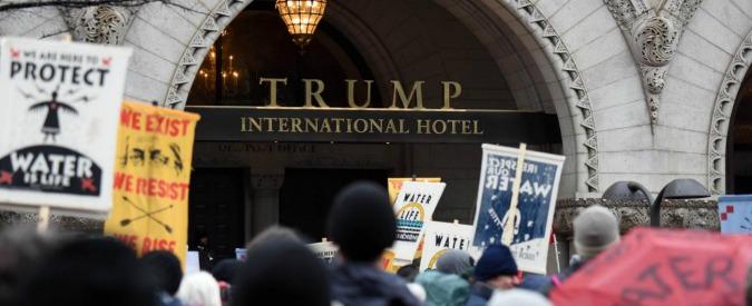 """Clima, il ritorno al carbone di Trump? Quasi un bluff: """"In pochi lo seguiranno"""". Nel mondo e (soprattutto) negli Usa"""