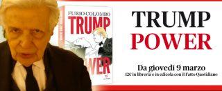 Trump, l'impronta del tycoon su New York: principe del denaro che costruisce palazzi per ricchi e muri contro i poveri