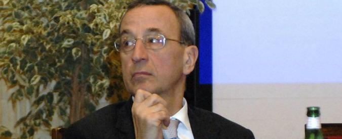Giacomo Vaciago morto, addio all'economista vicino a Prodi. E' stato sindaco di Piacenza